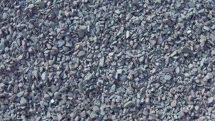 Bluestone Chips crop.JPG