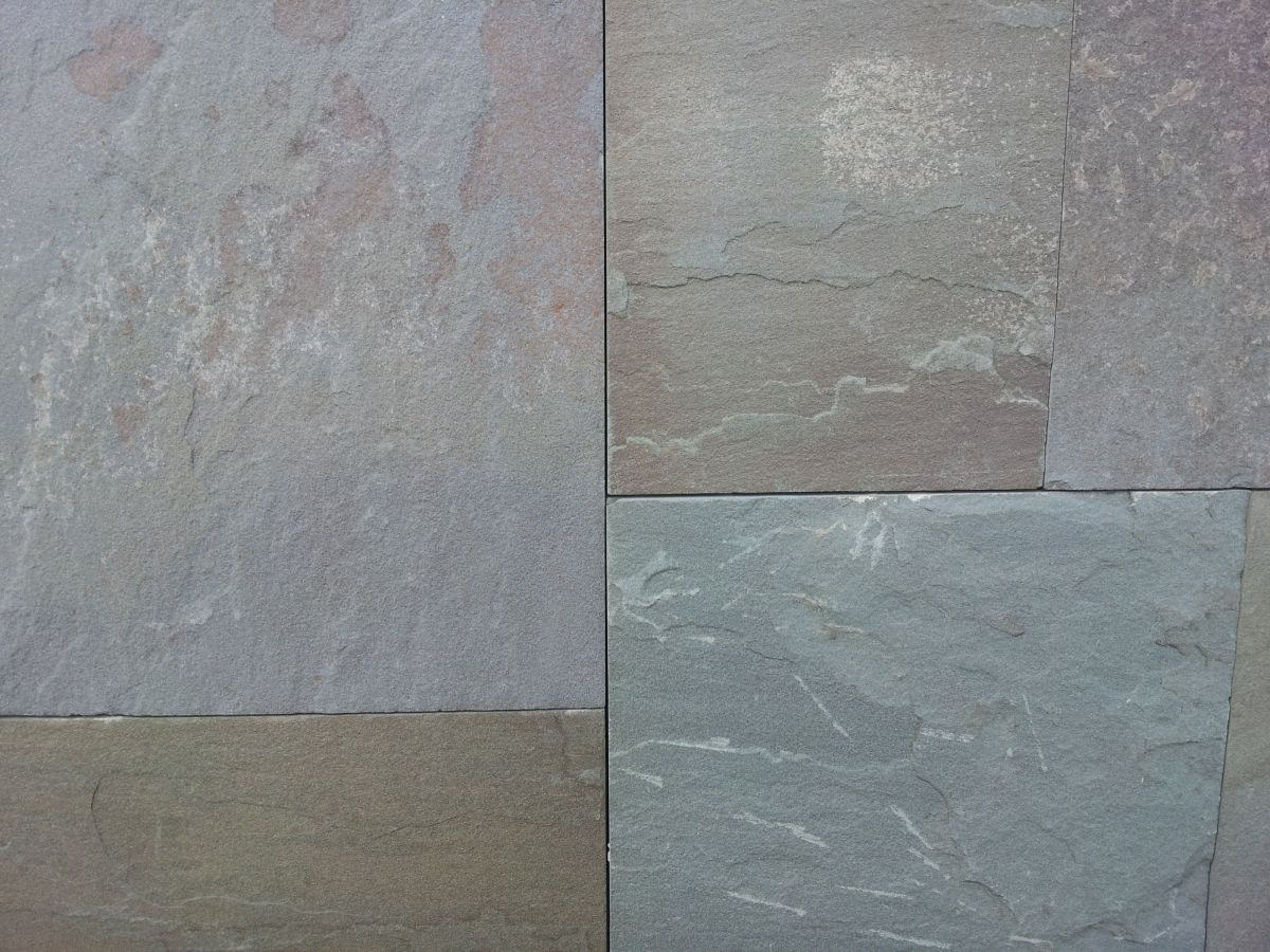 Bluestone Range Natural Cleft (8)