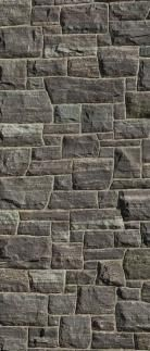 Corinthian Granit