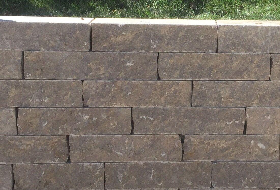 Gabouri Sawn Ht Wall Stone 4