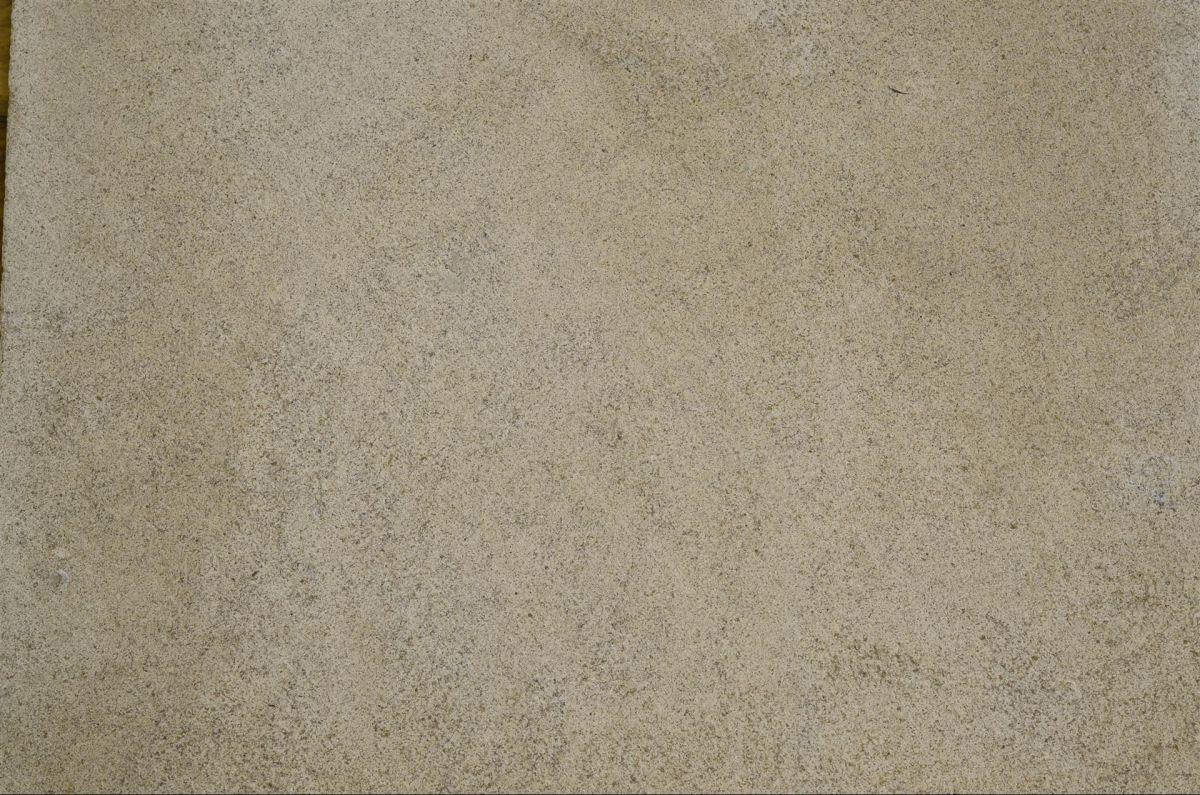 Slab Indiana Limestone 4