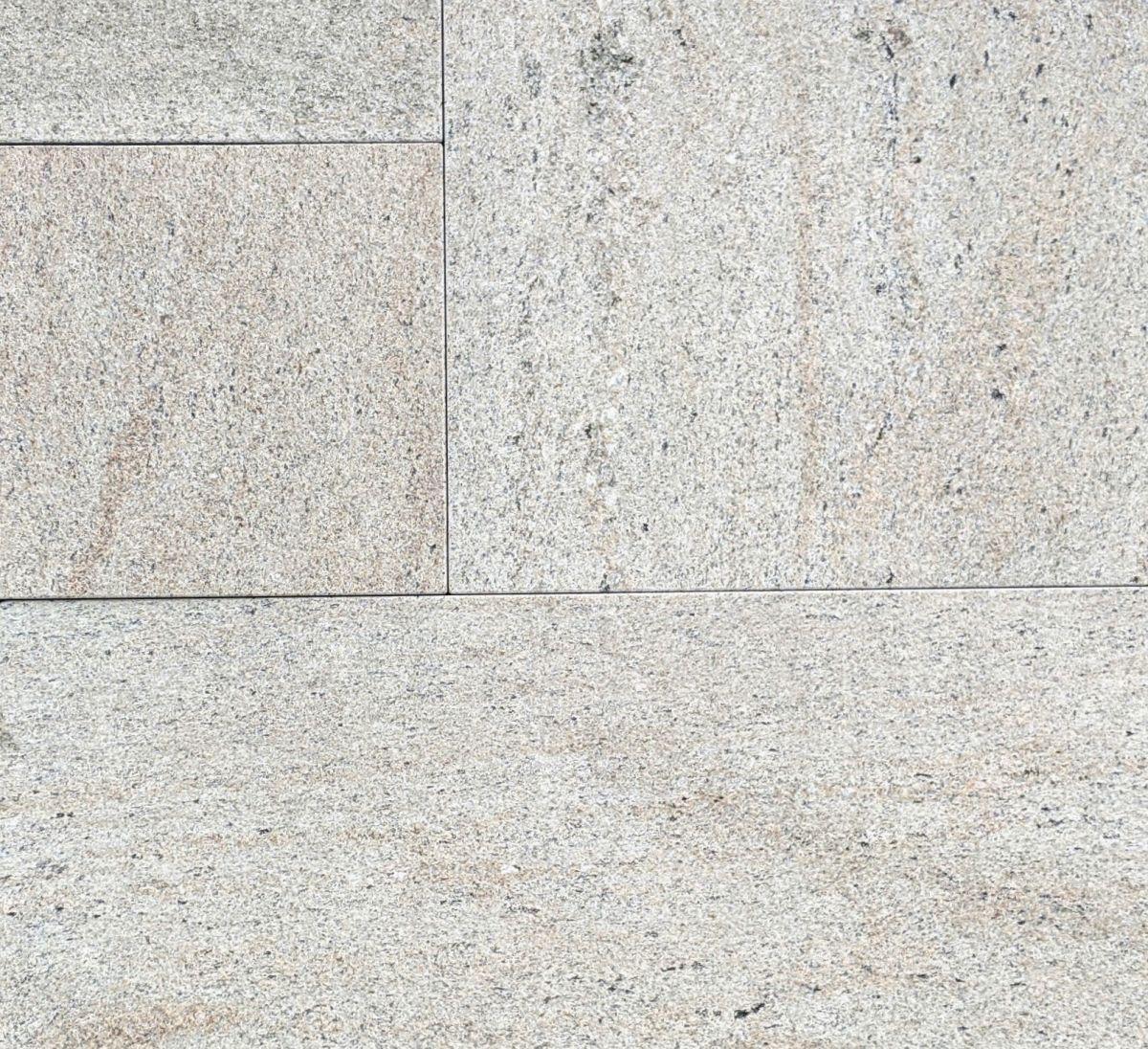 Pavers   Sunset Granite Thermal   Swatch (2)