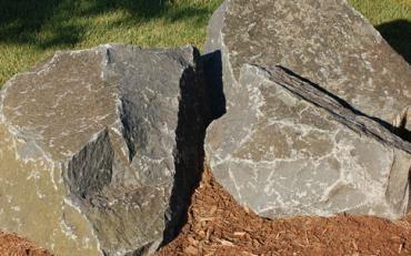 boulder GunMetalGrnt 0213081854000000