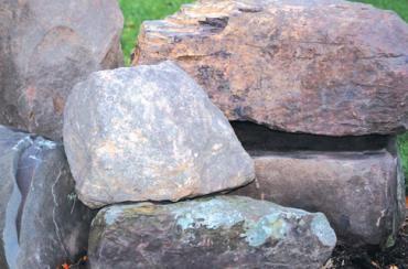 boulder NY 0213081903000000