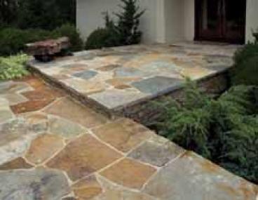 flagstone South Bay App A 0213094935000000