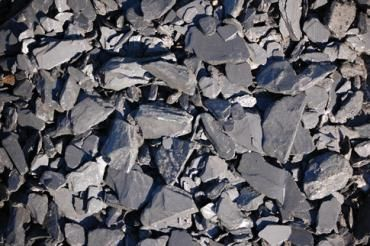 grey slat