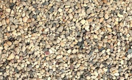 new pea gravel photo.JPG